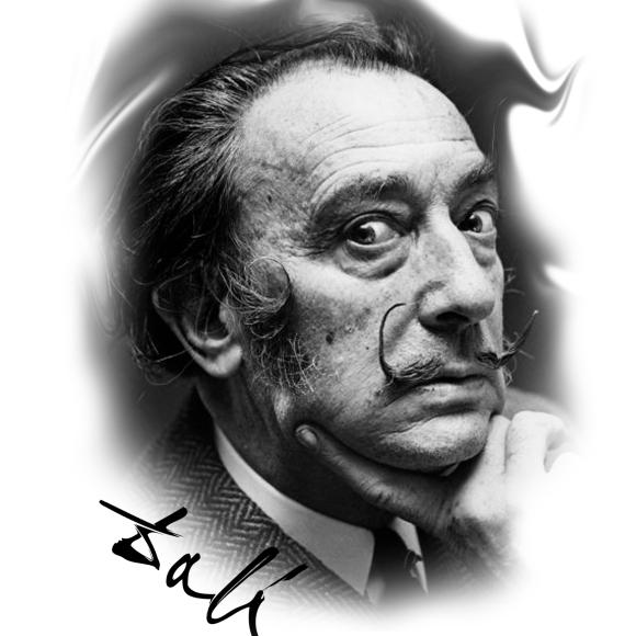 Aitor Vazquez