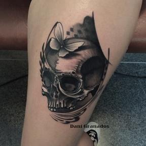 skull.toga