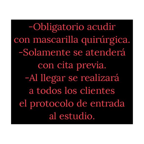 Adobe_Post_20200618_1304200.4986369852789361