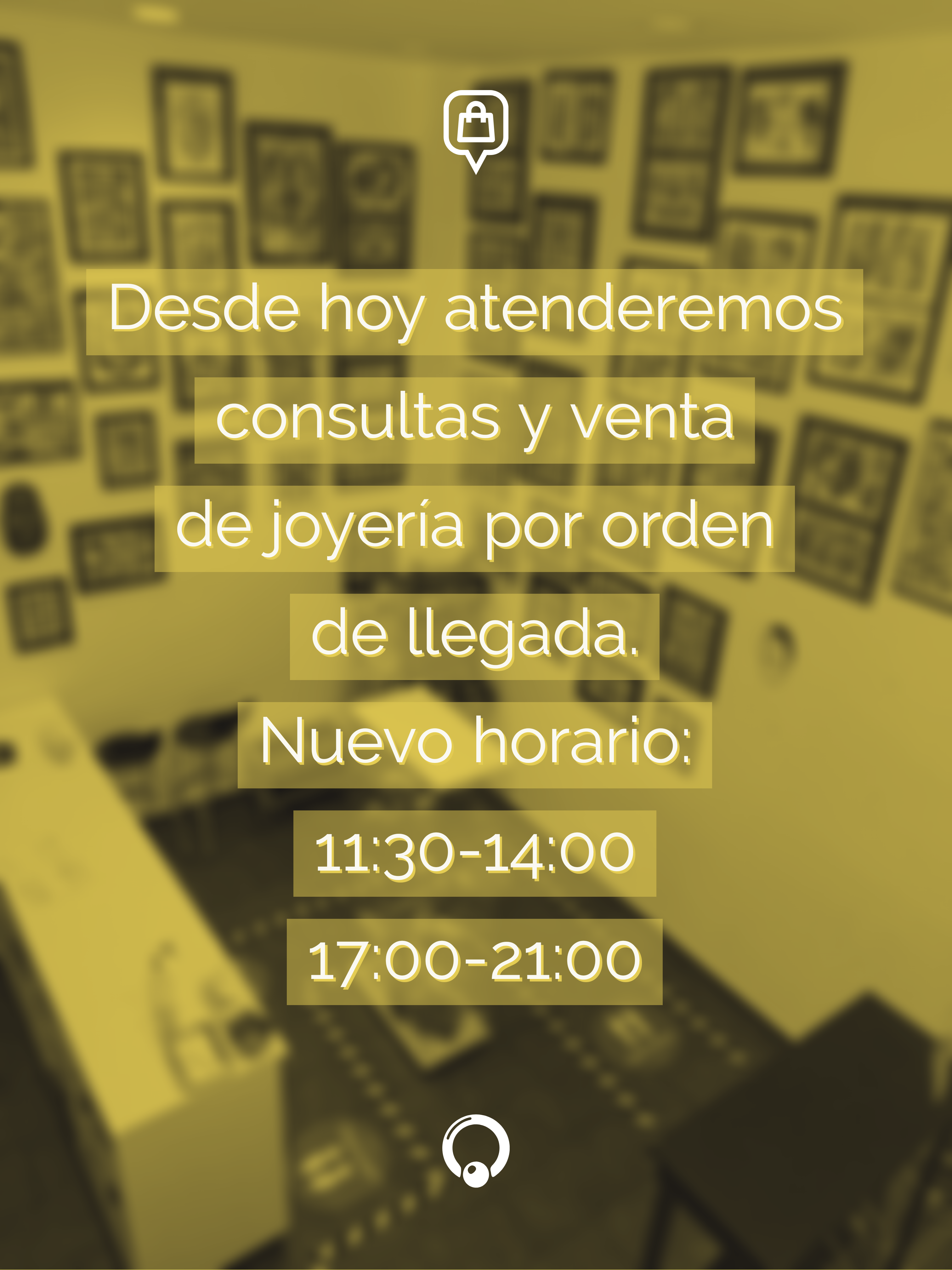Adobe_Post_20200622_1310100.10408058609720039